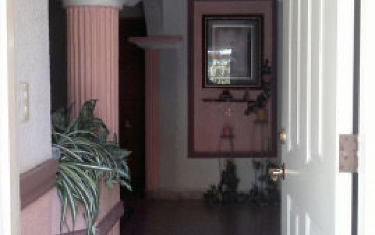 Foto de casa en venta en lago de chapultepec, 19 de septiembre, ecatepec de morelos, estado de méxico, 1712456 no 06