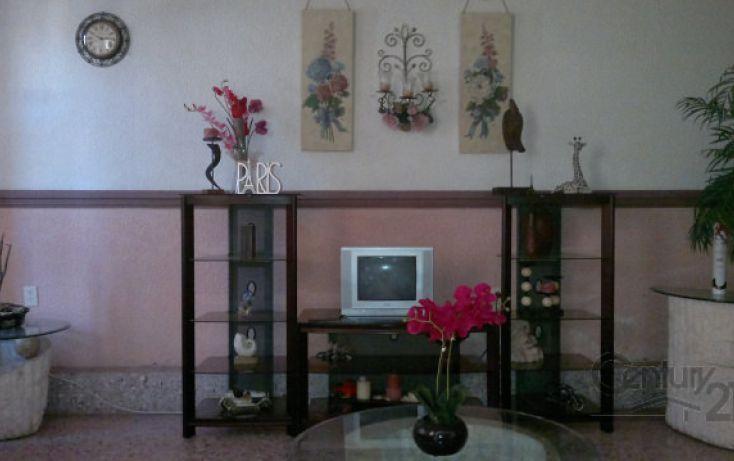 Foto de casa en venta en lago de chapultepec, 19 de septiembre, ecatepec de morelos, estado de méxico, 1712456 no 07