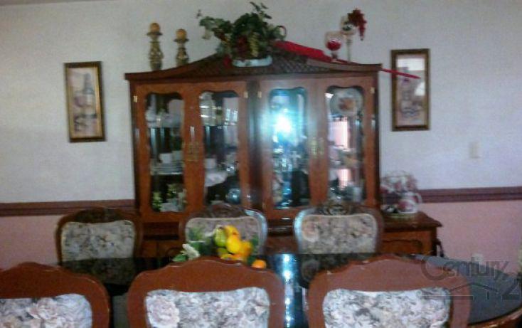 Foto de casa en venta en lago de chapultepec, 19 de septiembre, ecatepec de morelos, estado de méxico, 1712456 no 08