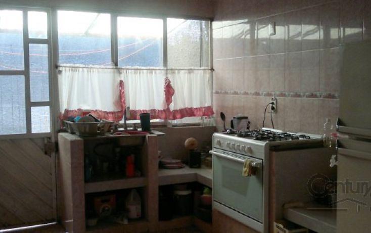 Foto de casa en venta en lago de chapultepec, 19 de septiembre, ecatepec de morelos, estado de méxico, 1712456 no 10