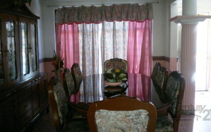 Foto de casa en venta en lago de chapultepec, 19 de septiembre, ecatepec de morelos, estado de méxico, 1712456 no 11