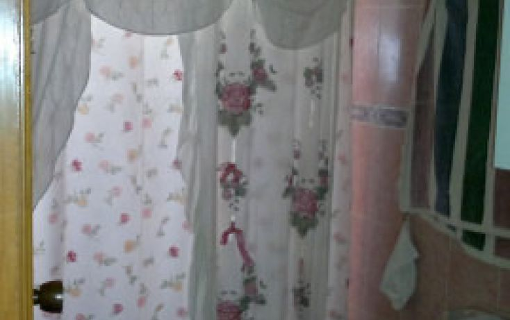Foto de casa en venta en lago de chapultepec, 19 de septiembre, ecatepec de morelos, estado de méxico, 1712456 no 13