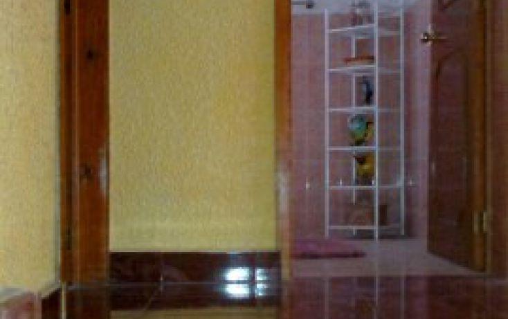 Foto de casa en venta en lago de chapultepec, 19 de septiembre, ecatepec de morelos, estado de méxico, 1712456 no 14