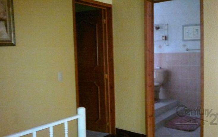 Foto de casa en venta en lago de chapultepec, 19 de septiembre, ecatepec de morelos, estado de méxico, 1712456 no 15