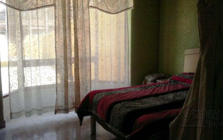 Foto de casa en venta en lago de chapultepec, 19 de septiembre, ecatepec de morelos, estado de méxico, 1712456 no 20