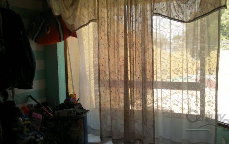 Foto de casa en venta en lago de chapultepec, 19 de septiembre, ecatepec de morelos, estado de méxico, 1712456 no 21