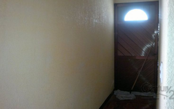 Foto de casa en venta en lago de chapultepec, 19 de septiembre, ecatepec de morelos, estado de méxico, 1712456 no 24