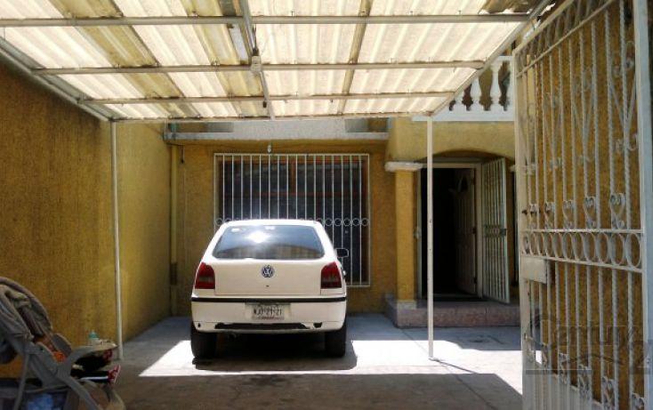 Foto de casa en venta en lago de chapultepec, 19 de septiembre, ecatepec de morelos, estado de méxico, 1712456 no 26