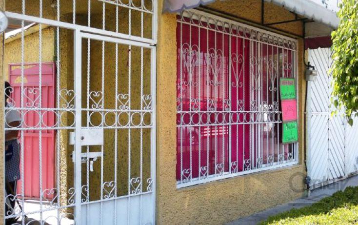 Foto de casa en venta en lago de chapultepec, 19 de septiembre, ecatepec de morelos, estado de méxico, 1712456 no 27