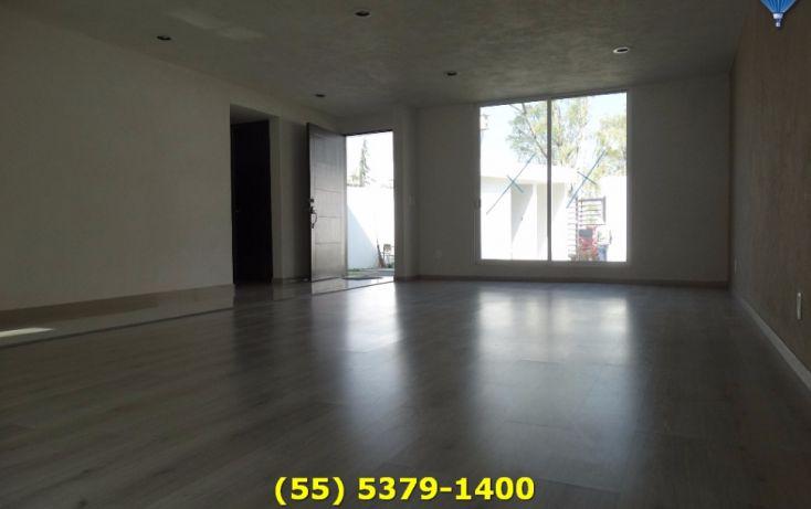 Foto de casa en condominio en venta en, lago de guadalupe, cuautitlán izcalli, estado de méxico, 1067317 no 03