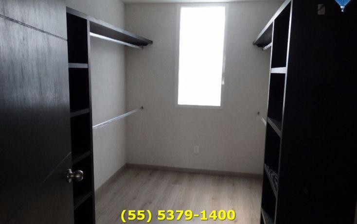Foto de casa en condominio en venta en, lago de guadalupe, cuautitlán izcalli, estado de méxico, 1067317 no 08