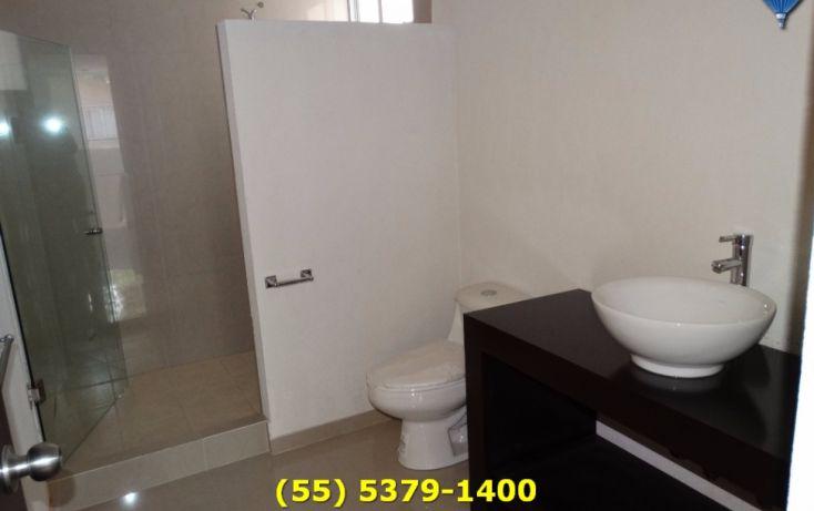 Foto de casa en condominio en venta en, lago de guadalupe, cuautitlán izcalli, estado de méxico, 1067317 no 10