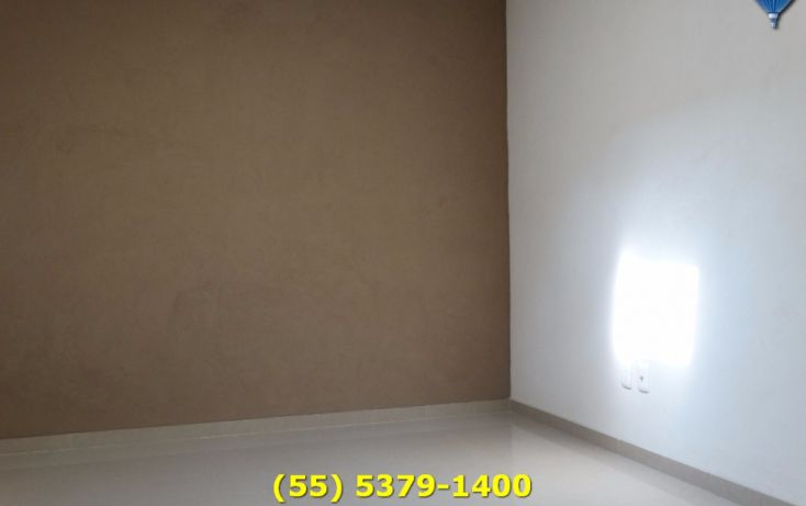 Foto de casa en condominio en venta en, lago de guadalupe, cuautitlán izcalli, estado de méxico, 1067317 no 11