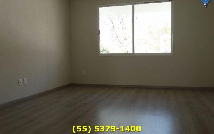 Foto de casa en condominio en venta en, lago de guadalupe, cuautitlán izcalli, estado de méxico, 1067317 no 15