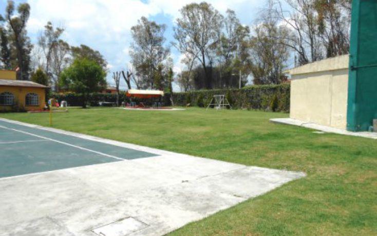 Foto de casa en venta en, lago de guadalupe, cuautitlán izcalli, estado de méxico, 1232841 no 01
