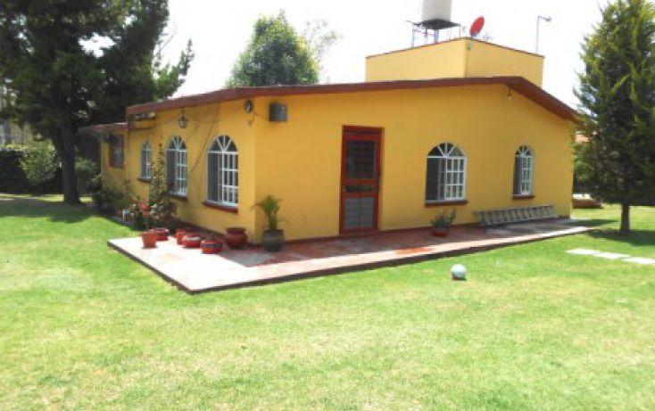 Foto de casa en venta en, lago de guadalupe, cuautitlán izcalli, estado de méxico, 1232841 no 02