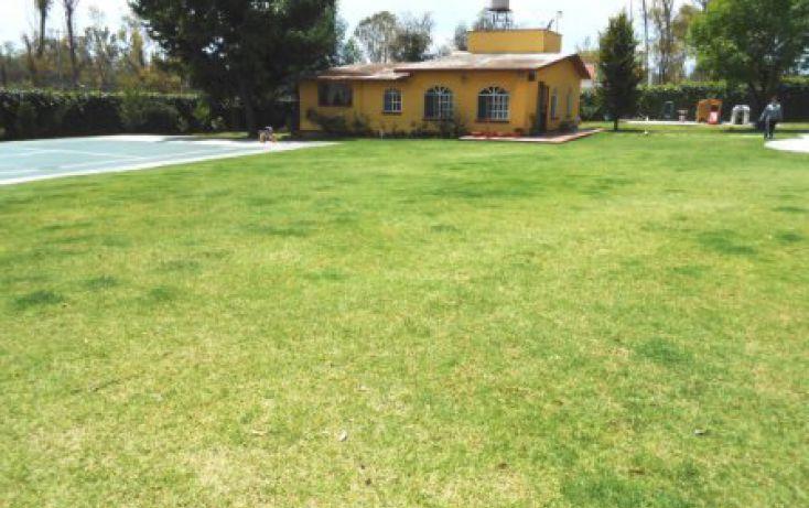 Foto de casa en venta en, lago de guadalupe, cuautitlán izcalli, estado de méxico, 1232841 no 04