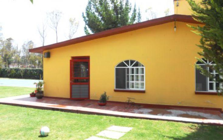 Foto de casa en venta en, lago de guadalupe, cuautitlán izcalli, estado de méxico, 1232841 no 06