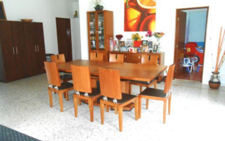 Foto de casa en venta en, lago de guadalupe, cuautitlán izcalli, estado de méxico, 1232841 no 07