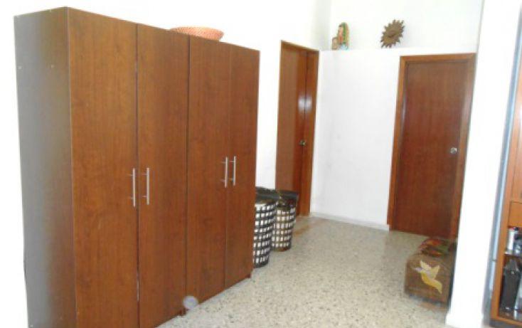 Foto de casa en venta en, lago de guadalupe, cuautitlán izcalli, estado de méxico, 1232841 no 09