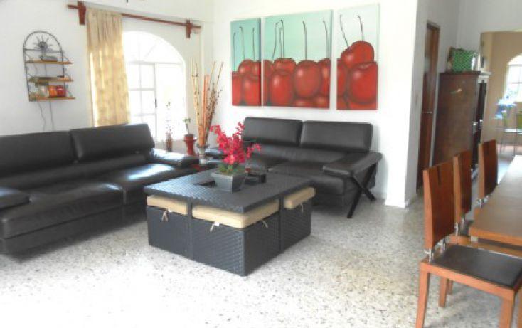 Foto de casa en venta en, lago de guadalupe, cuautitlán izcalli, estado de méxico, 1232841 no 14