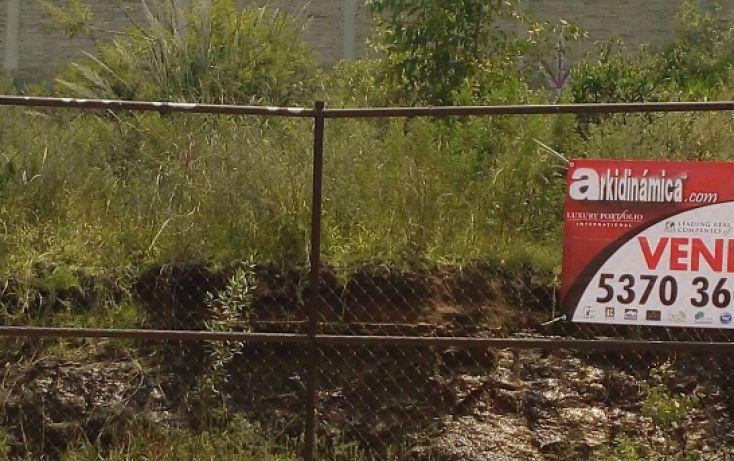Foto de terreno habitacional en venta en, lago de guadalupe, cuautitlán izcalli, estado de méxico, 1321041 no 06