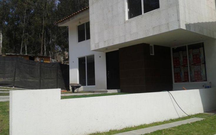 Foto de casa en venta en, lago de guadalupe, cuautitlán izcalli, estado de méxico, 1938174 no 01