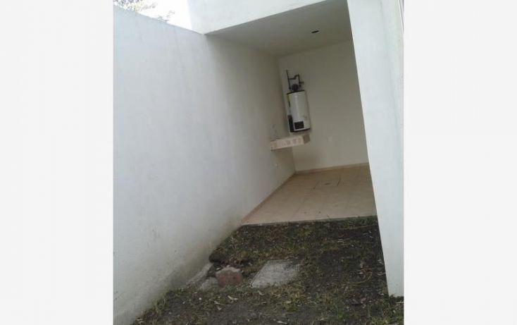 Foto de casa en venta en, lago de guadalupe, cuautitlán izcalli, estado de méxico, 1938174 no 10