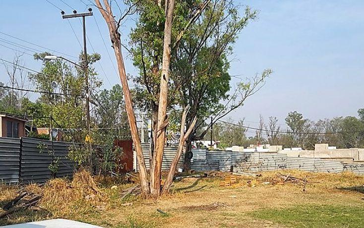 Foto de terreno habitacional en venta en, lago de guadalupe, cuautitlán izcalli, estado de méxico, 2000436 no 03