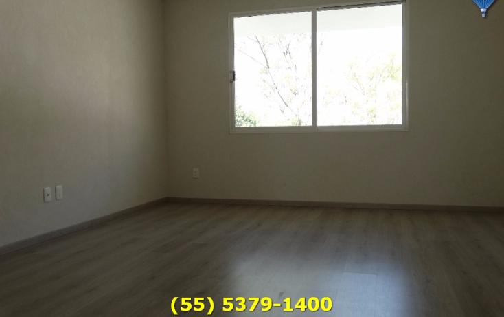 Foto de casa en venta en  , lago de guadalupe, cuautitlán izcalli, méxico, 1067317 No. 15