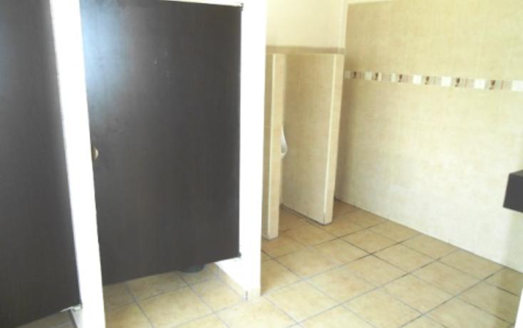 Foto de casa en venta en  , lago de guadalupe, cuautitl?n izcalli, m?xico, 1232841 No. 03