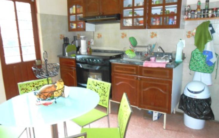 Foto de casa en venta en  , lago de guadalupe, cuautitl?n izcalli, m?xico, 1232841 No. 08