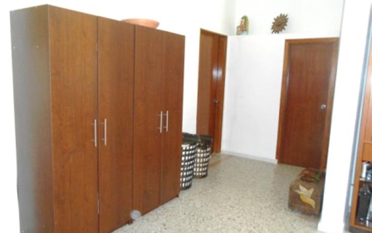 Foto de casa en venta en  , lago de guadalupe, cuautitl?n izcalli, m?xico, 1232841 No. 09