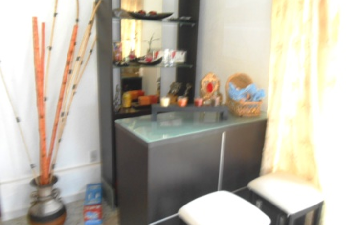 Foto de casa en venta en  , lago de guadalupe, cuautitl?n izcalli, m?xico, 1232841 No. 10