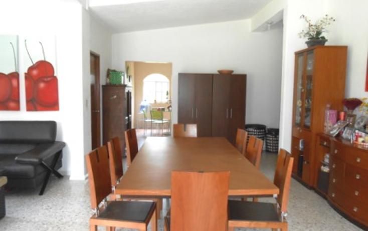 Foto de casa en venta en  , lago de guadalupe, cuautitl?n izcalli, m?xico, 1232841 No. 11