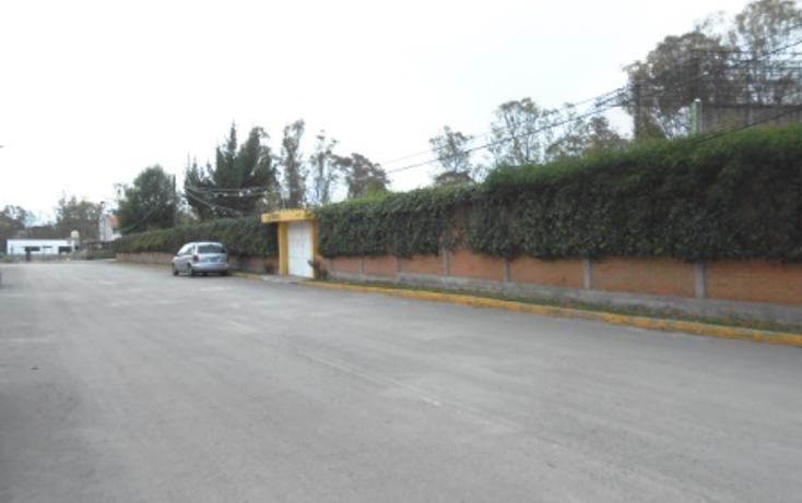 Foto de casa en venta en  , lago de guadalupe, cuautitl?n izcalli, m?xico, 1232841 No. 12