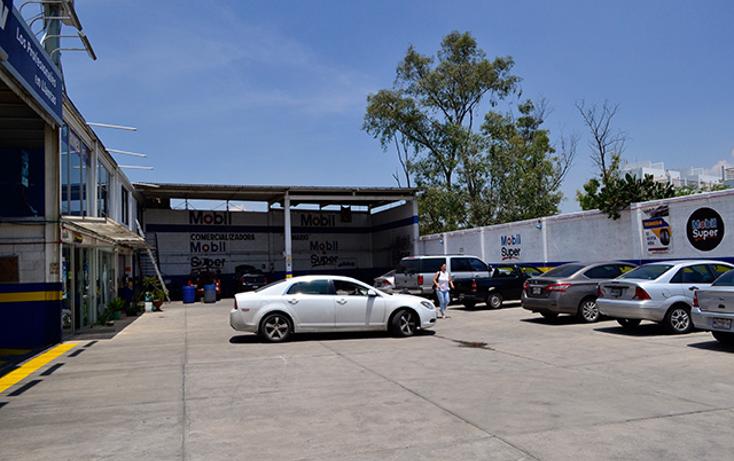 Foto de terreno comercial en venta en  , lago de guadalupe, cuautitl?n izcalli, m?xico, 1257455 No. 01