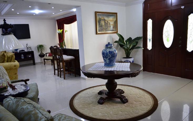Foto de casa en venta en  , lago de guadalupe, cuautitlán izcalli, méxico, 1262553 No. 03