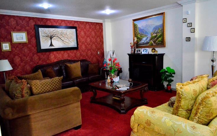 Foto de casa en venta en  , lago de guadalupe, cuautitlán izcalli, méxico, 1262553 No. 04
