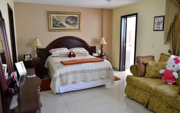 Foto de casa en venta en  , lago de guadalupe, cuautitlán izcalli, méxico, 1262553 No. 12