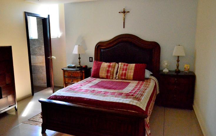 Foto de casa en venta en  , lago de guadalupe, cuautitlán izcalli, méxico, 1262553 No. 14