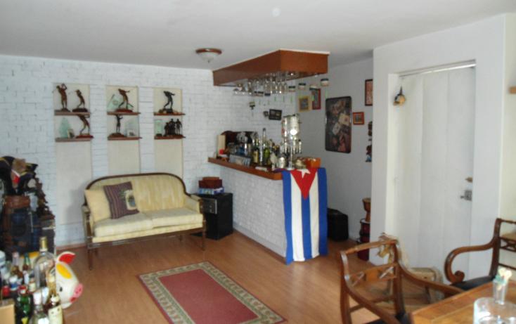 Foto de casa en venta en  , lago de guadalupe, cuautitlán izcalli, méxico, 1277123 No. 04