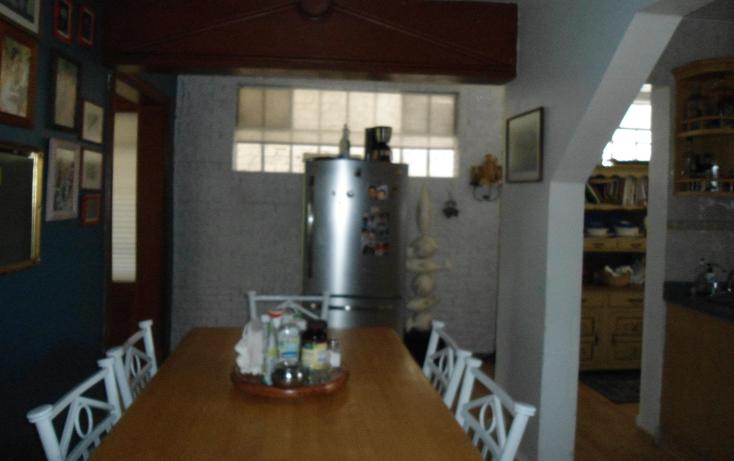 Foto de casa en venta en  , lago de guadalupe, cuautitlán izcalli, méxico, 1277123 No. 08