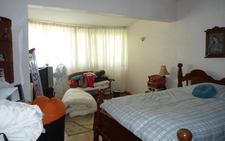 Foto de casa en venta en  , lago de guadalupe, cuautitlán izcalli, méxico, 1277123 No. 14