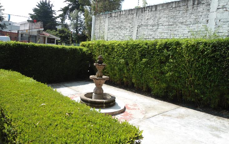 Foto de casa en venta en  , lago de guadalupe, cuautitlán izcalli, méxico, 1277123 No. 16