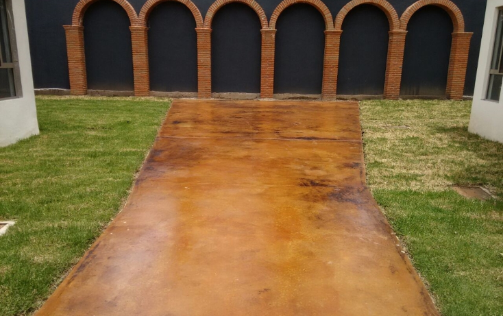 Foto de casa en venta en  , lago de guadalupe, cuautitlán izcalli, méxico, 1632514 No. 18