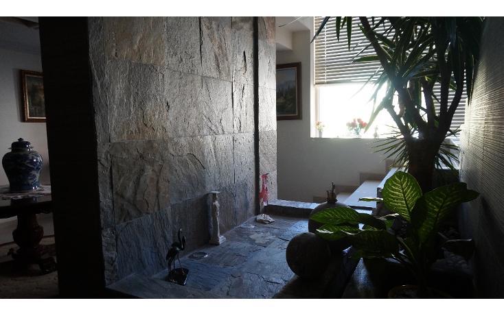 Foto de casa en venta en  , lago de guadalupe, cuautitlán izcalli, méxico, 1773830 No. 08