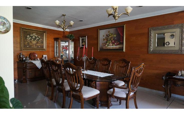 Foto de casa en venta en  , lago de guadalupe, cuautitlán izcalli, méxico, 1773830 No. 14