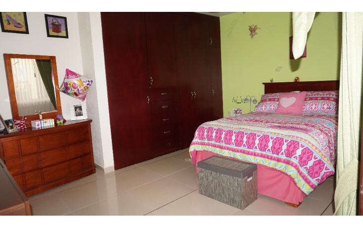 Foto de casa en venta en  , lago de guadalupe, cuautitlán izcalli, méxico, 1773830 No. 21