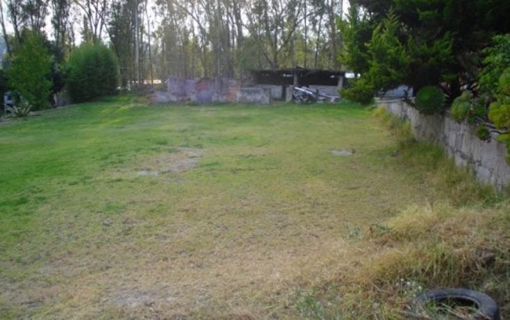 Foto de terreno habitacional en venta en  , lago de guadalupe, cuautitlán izcalli, méxico, 1926769 No. 02